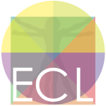 ecl.png