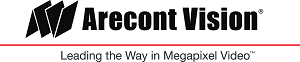 Arecont_300-comp229650.png