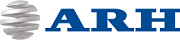 logo-arh-250pxwidth-comp224705.png