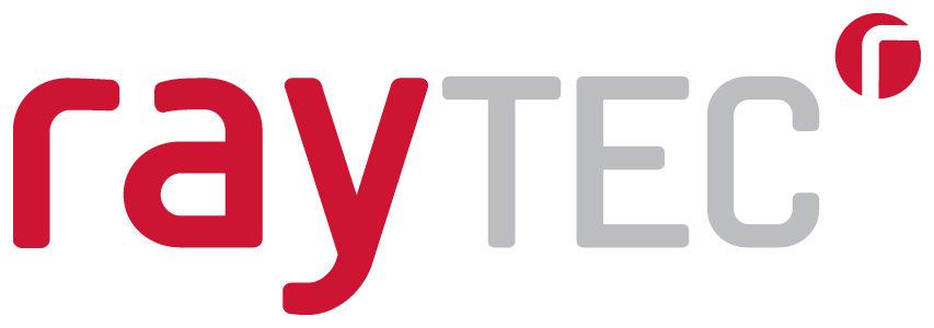 Raytec Logo_hi res-comp225064.jpg