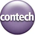 contech-logo.png