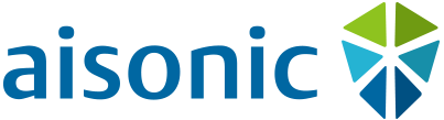 transparent aisonic logo-comp232951.png