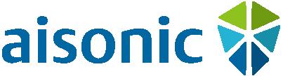 transparent aisonic logo-comp232951.png