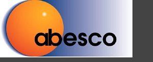 Abesco-Logo-comp225326.jpg