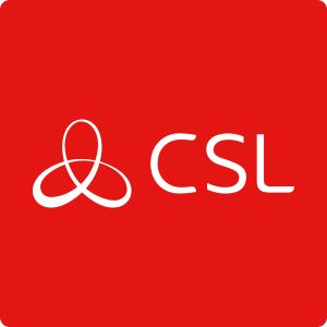 CSL-Box-Square-300x300-RGB-comp224784.jpg