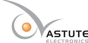 astute logo grey-300-comp254850.jpg