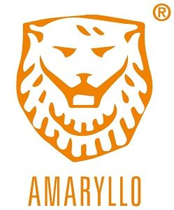 amaryllo-comp229934.jpg