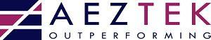 aez-logo_h100a-comp253157.jpg