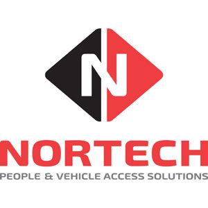 nortech.jpg