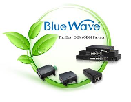 bluewave-comp234902-2.png