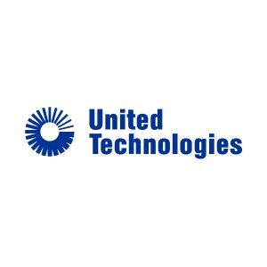 UT_Logo_2L_RGB_300x300-comp225211.jpg