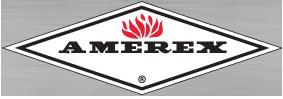 amerex-comp225394.png