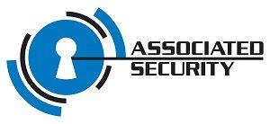 AS_logo_line-300dpi-comp225142.jpg