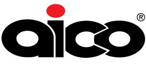 AICO Logo_highRes 300pp-comp253511.jpg
