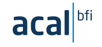 ACAl Logo PNG-comp224672.png
