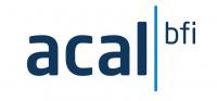 ACAl Logo PNG-comp224672.png