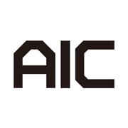 AIC Logo-comp230256.jpg