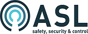 ASL Logo - Safety Security and Control - On white (transparency)-comp225378.png