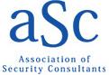 associ-sec-logo-comp256023.jpg