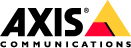 axis-logo-comp224724.jpg