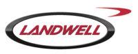 landwell-comp229651.jpg