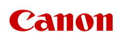 Canon_WEB_logo-comp224754.jpg