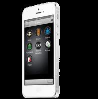 iPhoneHero-file036283.png