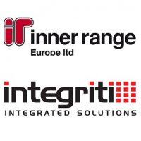 Inner_Range_Logo-comp225473.jpg