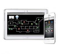 Integriti_Mobile_On_Tablet_iPhone_405-file050070.jpg