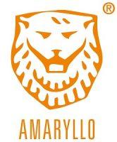 amaryllo-comp229934.jpg