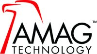 AMAG_Technology_Logo_large-comp230540.jpg