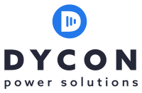 dycon-lightbg-screen-comp224802.png