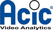 acic-comp230022.png