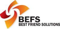 BEFS-comp235091.jpg