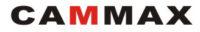 Cammax brand name-comp255420-2.jpg