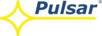 pulss.jpg