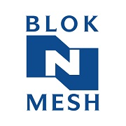 Blok N Mesh_180-comp229652.jpg