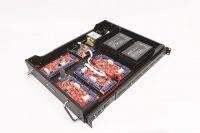 995220PEI Integriti Rack Drawer Enclosure7-file049731.jpg