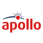 apollo-180-180-comp225395.jpg