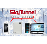 skytunnel-file036285.png