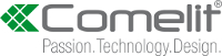 Logo_Comelit-comp224772.jpg