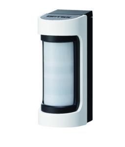 VX Shield white