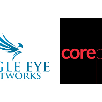 eagle eye networks corepixel