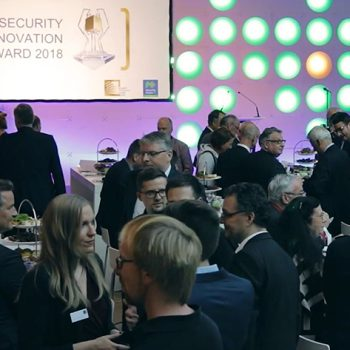 security essen awards