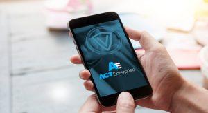 ACT Enterprise