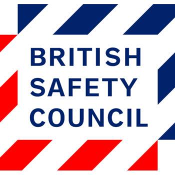 British Safety Security