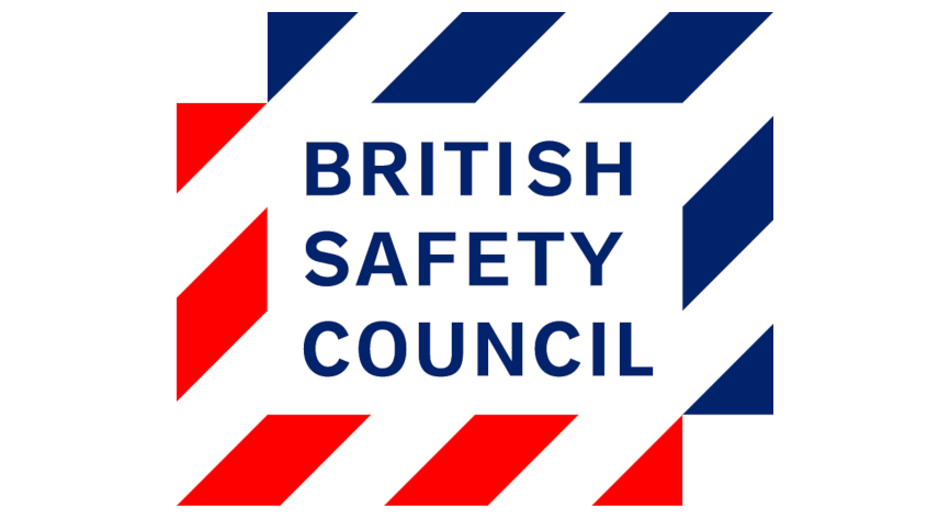 British Safety Security