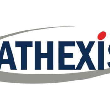Cathexis Technologies