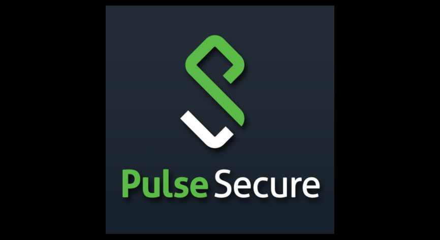Pulse Secure's VPN solution earns 'High Scores' from IAIT ...