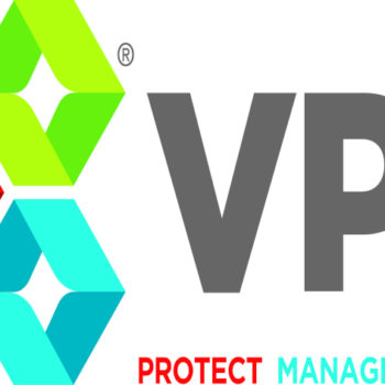VPS Security Services